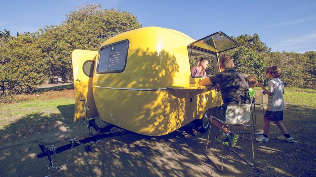 happier camper foodtruck amarillo