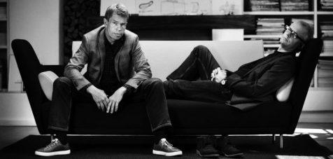 House of Finn Juhl sigue rejuveneciendo la herencia del diseñador danés