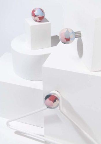El diseño inverso de Anna Gudmundsdottir embellece lo cotidiano