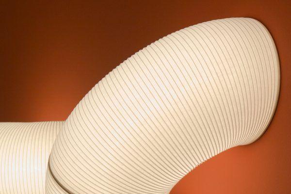 lampara tekio producida por santa y cole