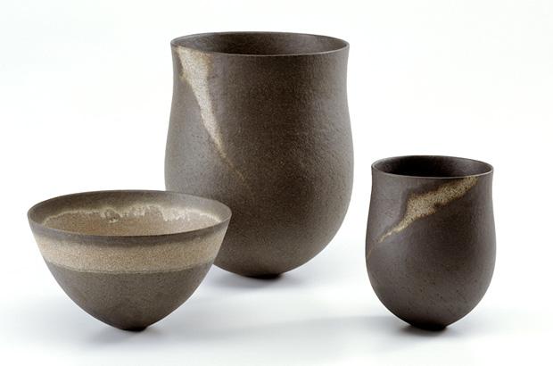 vasijas de ceramica de jennifer lee