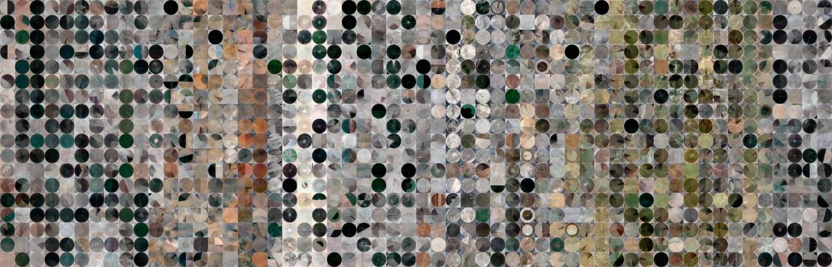 paisaje en horizontal de gerco ruijter