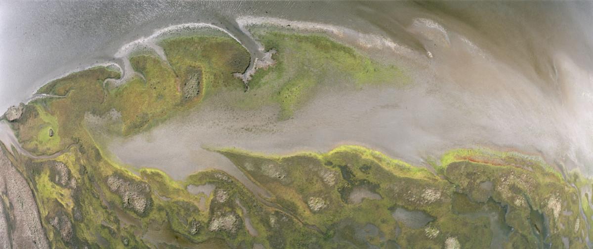 fotografia horizontal de gerco ruijter down by the sea