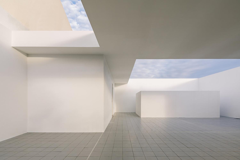 phdd arquitectos nos desvela el atractivo encubierto de la Casa Brotero