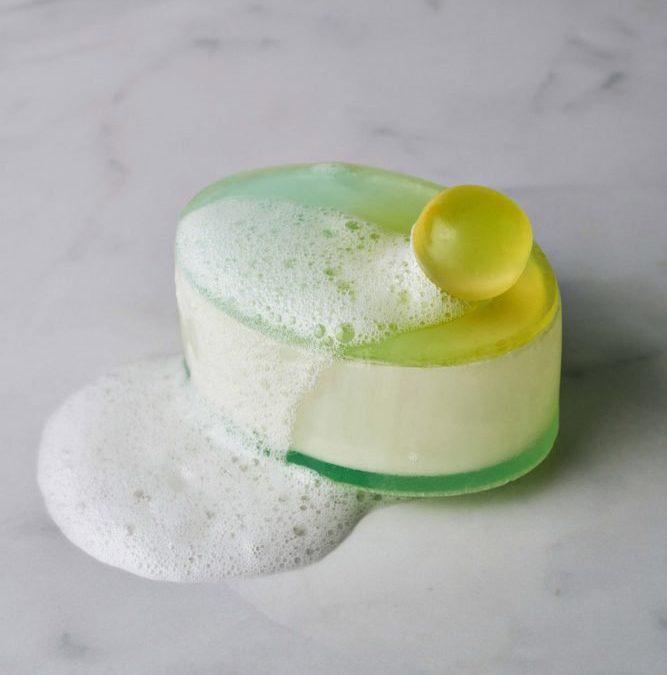 soapack es biodegradable