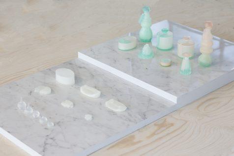Di adiós al plástico con los envases de jabón Soapack