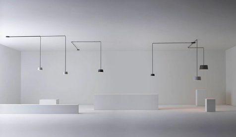 Ichiro Iwasaki nos ayuda a trazar nuestra red de iluminación con Tube.