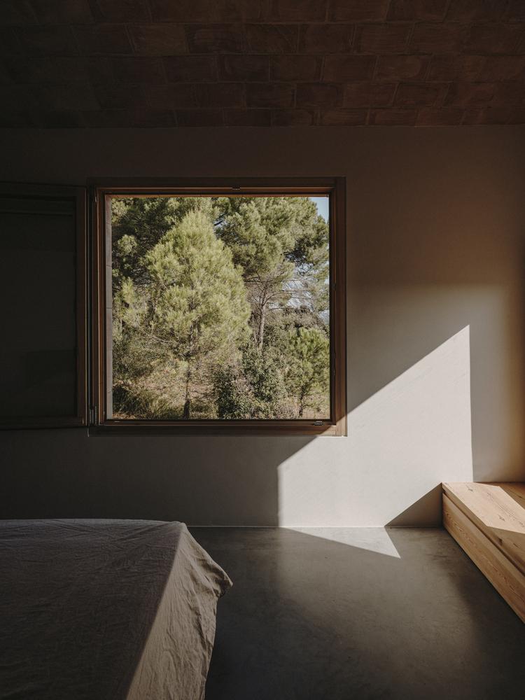 despiertaymira - estudio mesura - fotografía Salva López